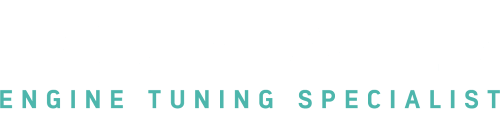 Logo ECUPOWER
